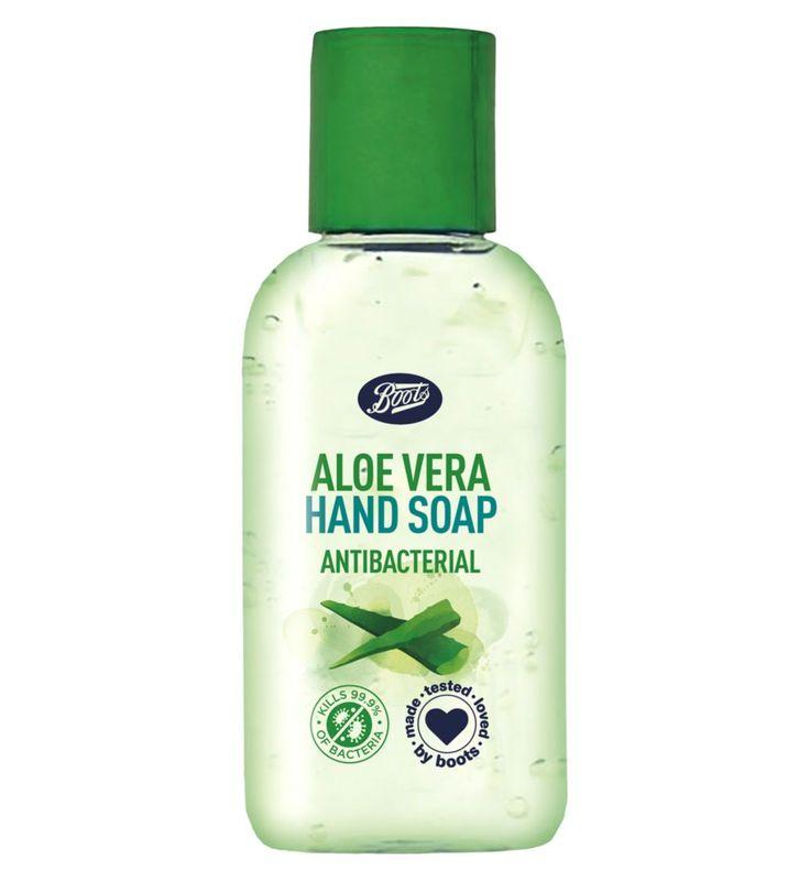 Soap And Glory Hand Food Hand Cream Pump 250ml Boots 8 Hand
