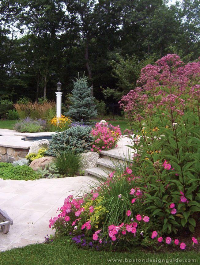 203 Best Landscape Architecture Images On Pinterest