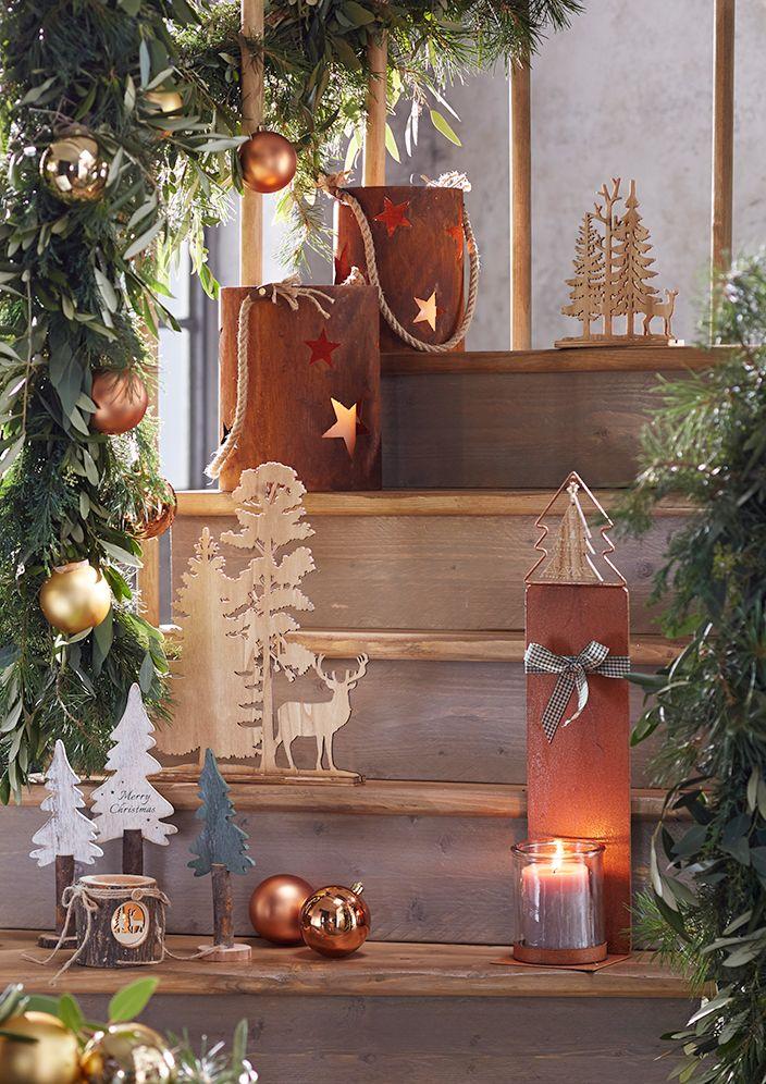 466 beste afbeeldingen van weihnachts deko kerstknutsels kerstperiode en kerstversiering. Black Bedroom Furniture Sets. Home Design Ideas