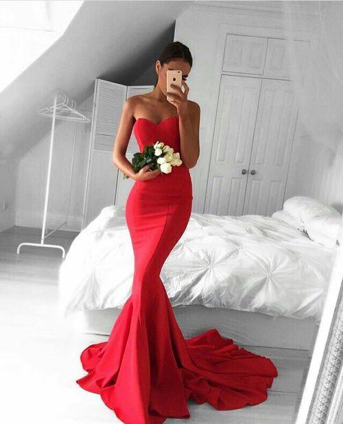 #gown #mirror selfie
