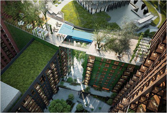 embassy-gardens-sky-pool-2.jpg | Image