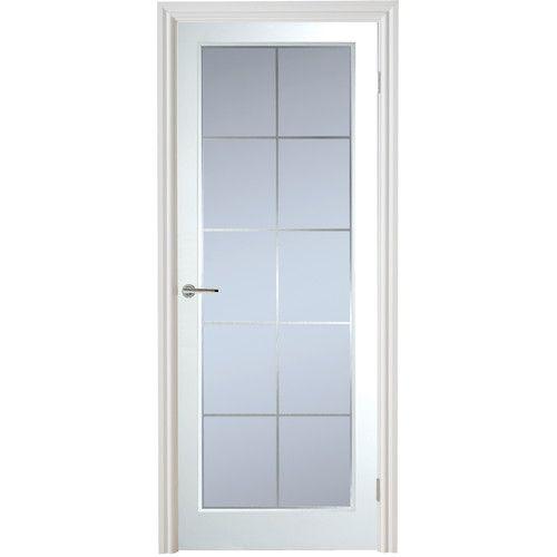 Best 25 internal glazed doors ideas on pinterest glass for 15 panel glazed internal door