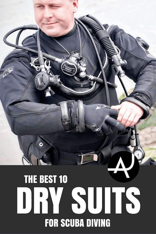 best scuba diving drysuit http://www.deepbluediving.org/liquivision-lynx-dive-computer-review/