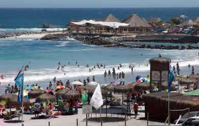 *** TOTORALILLO CHILE #travel <<< Excelente !! reportajes