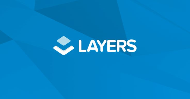 Introducing Layers for Wordpress Themes Post - Very Handy for the Wordpress Admin Area