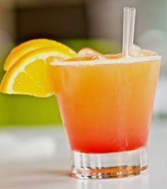 Cocktail ohne Alkohol - Rezept: Top Rezepttipp