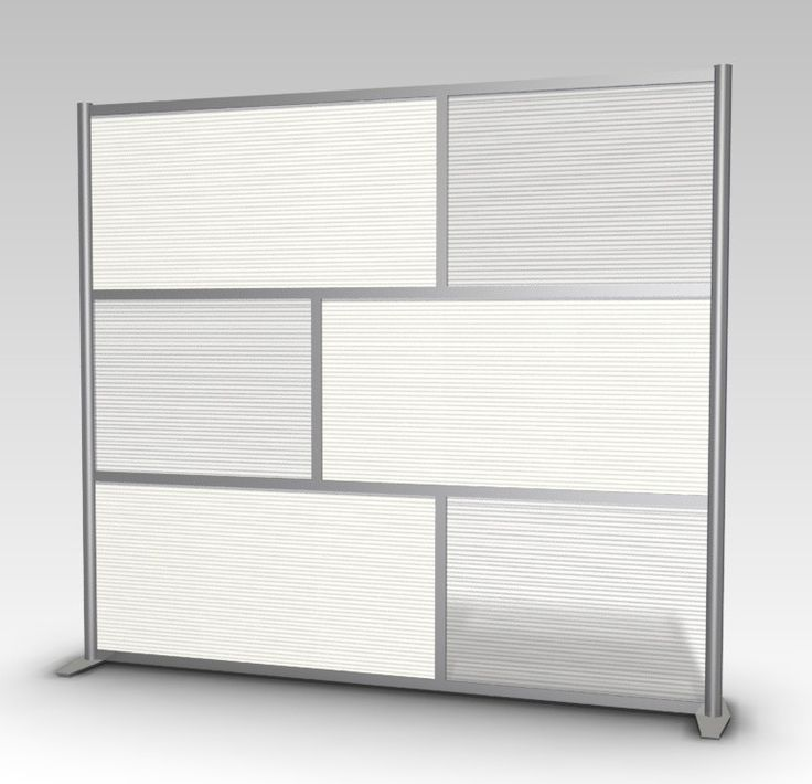 25 Best Ideas About Office Partitions On Pinterest