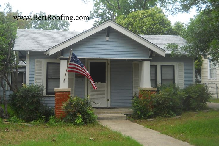 1000 Images About Usa On Pinterest Roofing Contractors