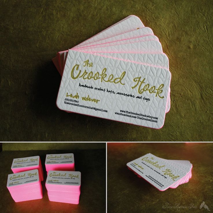 20 best Shabby Chic Business Cards images on Pinterest | Business ...