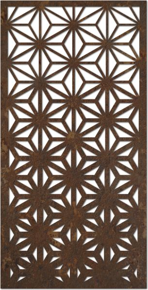 Designs | DecoPanel Designs, Australia