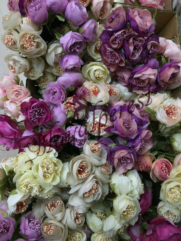 Çiçek gül demet #çiçek #model #toptan #perakende #hayalperestboncuk #nişan #düğün #süsleme #aksesuar @hayalperestbon