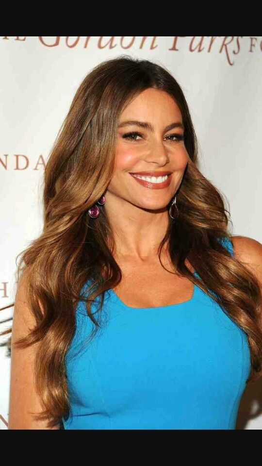 What does the Sofia Vergara #workout look like? #healtHaven has it...  http://www.healthaven.com/3/post/2015/03/the-sofia-vergara-workout.html #celebrity #training #exercise #fitness #healtHaven #fitness #health #workout #training #gymlife #gym #diet #nutrition #npc #ifbb #exercise #eatclean #occupygym always #physique #personaltrainers #yoga #interviews #eatinghealthy #nodaysoff #fit #cardio #muscle #fitfluential #fitmotivation #fitfam #healthylife #getfit