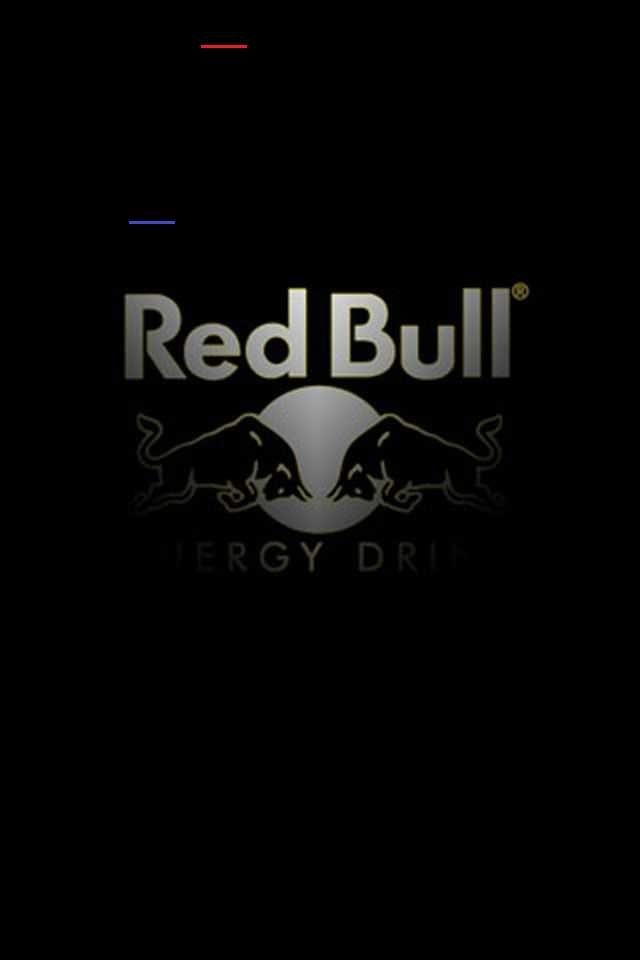 Red Bull Wallpaper Hd Wallpapersafari Br Red Bull Bulls Wallpaper Bull Logo