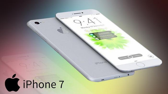 Cerdik Tapi Gila! Gadis Ini Beli Rumah Besar dari Hasil Jual 20 iPhone 7 yang diberikan 20 Pacarnya!
