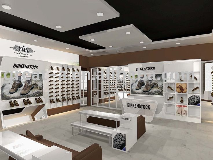 Retail Store Design Ideas Fashion Retail Store Design Ideas Retail Display  Bag Showcase Birkenstok Retail Store
