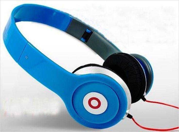 """""""La música es el lenguaje universal de la humanidad"""" conseguir el mejor sonido de la música de calidad con http://www.movil.cn/Audifonos-Diadema-Dj-Djs-Pc-Mp3-Lap-Top-Celulares-Universal.html"""