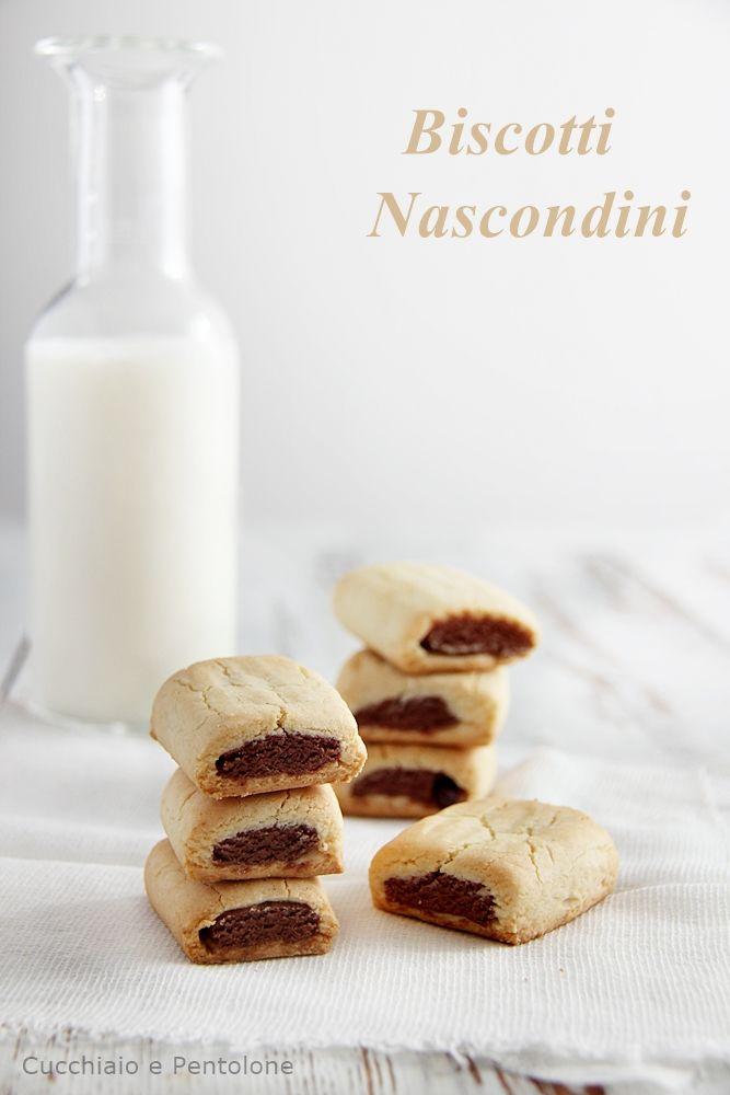 biscotti nasc
