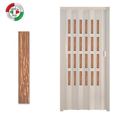 1000 id es sur le th me porte pliante sur pinterest porte accord on portes - Castorama porte accordeon ...