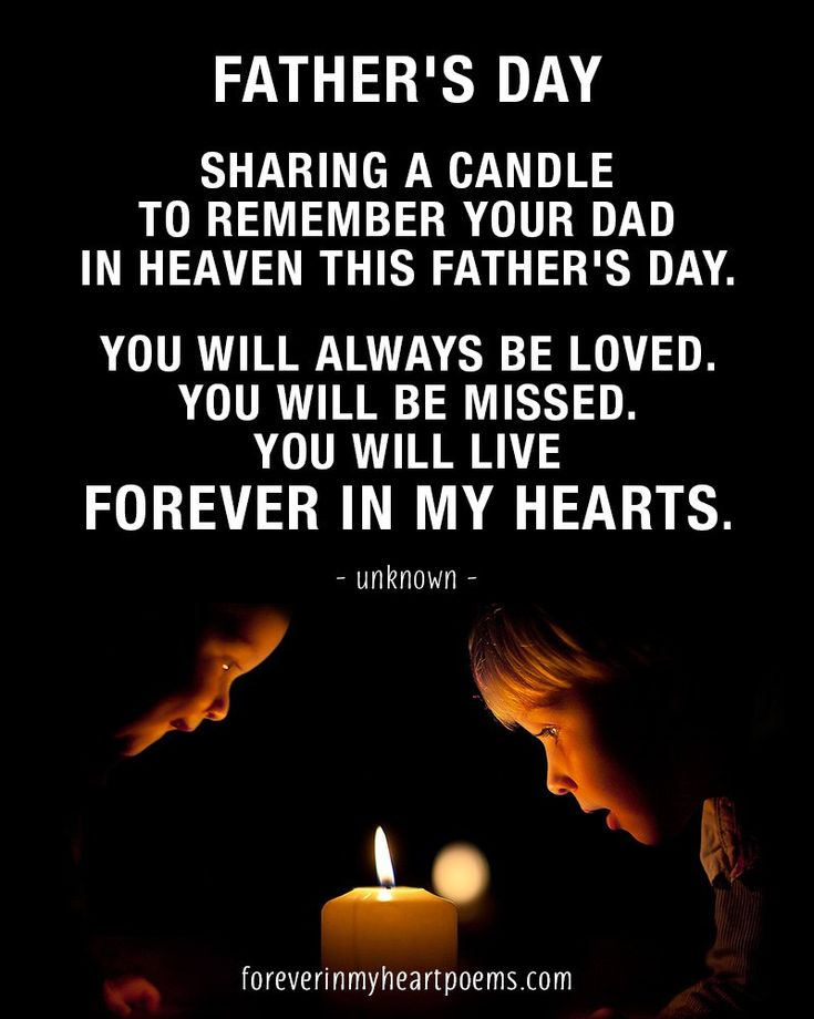 Painful Heart Touching Quotes: 127 Best Quotes About Death Images On Pinterest