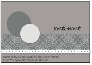 Paper Player Sketches 2010-2012.docx