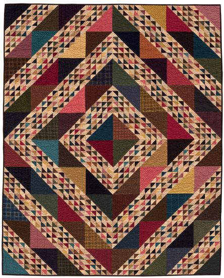 952 best moda sightings images on pinterest quilt patterns martingale moda all stars scraps made simple print version ebook bundle fandeluxe Ebook collections