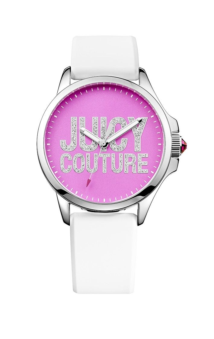 23 best Guess images on Pinterest | Female watches, Ladies watches ...