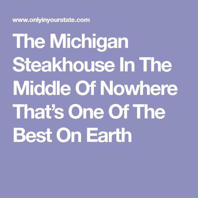 298 best travel Michigan images on Pinterest Michigan travel