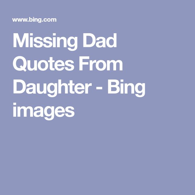Best 25+ Missing Dad Quotes Ideas On Pinterest