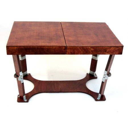 1000 Ideas About Folding Coffee Table On Pinterest Coffee Tables Folding Tables And Teak