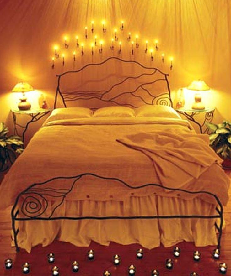 Romantic Bed 42 best bedroom ideas images on pinterest | romantic bedrooms