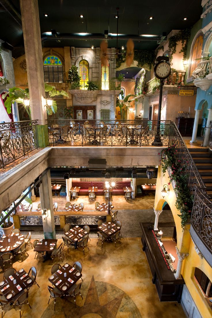 9 best Cigar Room images on Pinterest | Living room, Restaurant ...