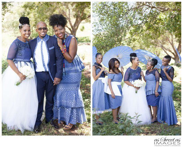 Wedding Photographer Rustenburg_0038 | Johannesburg Wedding Photographer, Pretoria Wedding Photography, Gauteng Wedding Photographers