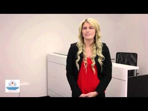 Staff Spotlight - Kayla Smith - General Manager - YouTube