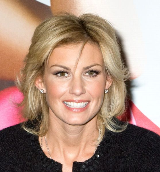 faith hill hair styles 1000 images about different hairstyles on 9853