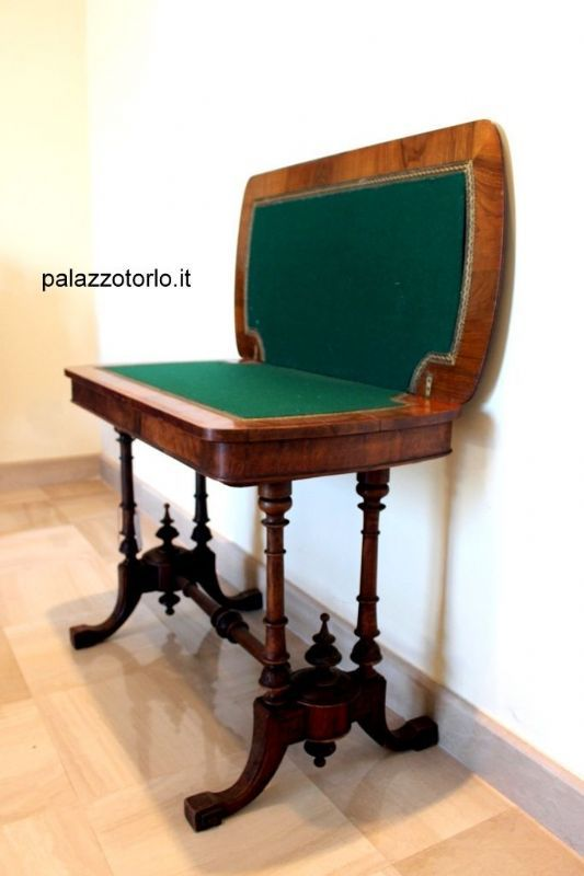 Oltre 25 fantastiche idee su epoca vittoriana su pinterest for Case fabbricate in stile vittoriano