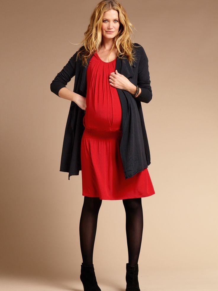robe smock e volutive grossesse et allaitement future. Black Bedroom Furniture Sets. Home Design Ideas