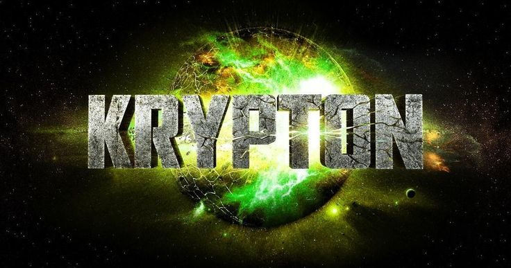 'Krypton' TV Show Will Follow Superman's Grandfather -- David S. Goyer is producing 'Krypton' for Syfy, which follows Superman's grandfather as he brings peace and hope to the planet. -- http://www.movieweb.com/krypton-tv-series-plot-superman-grandfather-syfy