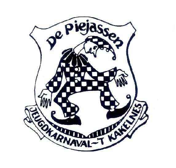 Van 1997 tot 2010 Bestuurslid van Stichting Jeugdcarnaval Bemmel, De Piejassen.