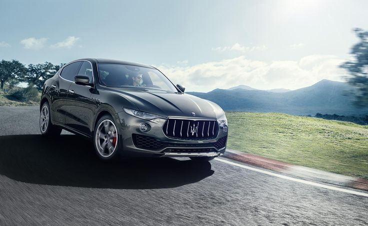 Maserati Levante SUV to have plug in hybrid via Chrysler Pacifica minivan: At the 2016 Detroit Auto Show, Fiat Chrysler unveiled its first production plug-in electric model, the 2017 Chrysler Pacifica Hybrid minivan. Perhaps not surprisingly, its plug-in hybrid powertrain won't be unique to the Pacifica, though. In fact, the electrical components (if not the minivan's V-6...