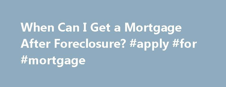 Best 25 rebuilding credit ideas that you will like on for Where can i get a loan for a house
