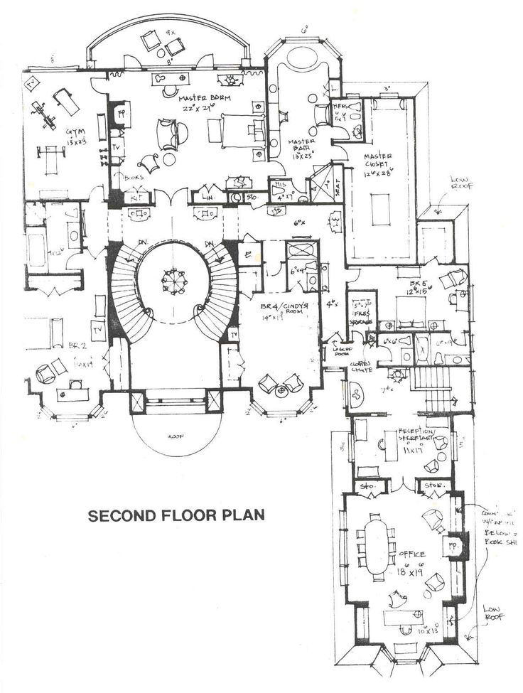 393od6 in addition Casas Marroqu C3 ADes besides Japanese House Plans moreover Ranch Style Homes The Ranch House Plan Makes A Big  eback together with Pennwest fairhaven. on traditional and modern concept of japanese style interior as