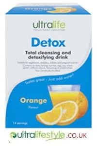 Feeling exhausted, sleepy and tired? Possibly it's time you need to think & spending in detox drinks to clear your body of the toxins and use less chemicals that have built up in your body structure.