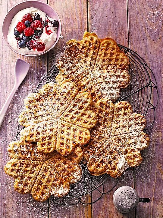 Die besten 25+ Vegane muffins Ideen auf Pinterest Vegane rezepte