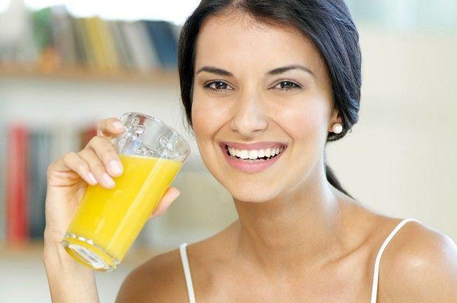 Английская диета: худеем за 21 день! Английская диета нацелена не только на потерю лишних кило, но и на очищение и оздоровление организма.