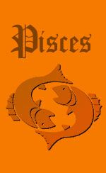 Pisces monthly horoscopes gives astrological predictions from January to December of the coming year. Find out how the Pisceans are going to score in terms of love, relationships, health, money, travel, career and family.