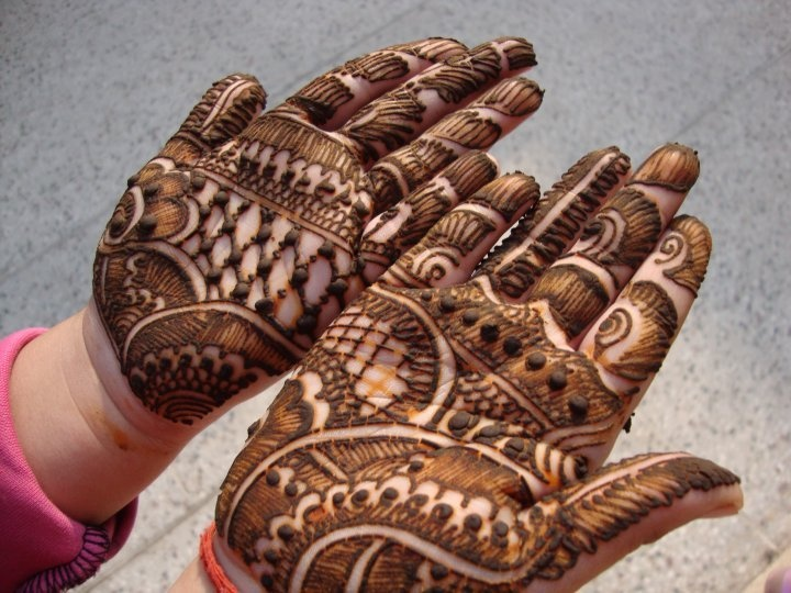Best deals on henna tattoo kits.