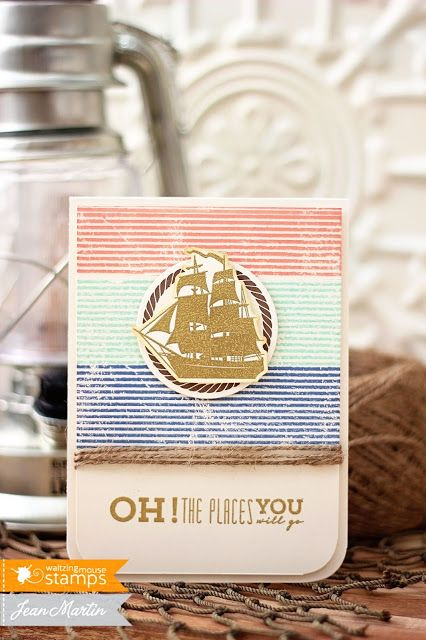 Stampin Scrapper: Waltzingmouse Stamps August 2013 Release Previews - Day 1