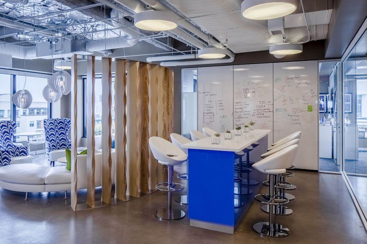 Awesome Brainstorm Rooms
