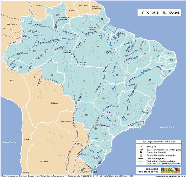 mapa da paraiba pdf free