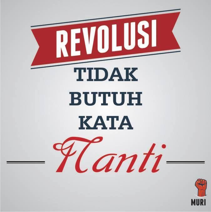 Poster Dakwah (2): Gelar Karya Muslim Designer Community - VOA-ISLAM.COM